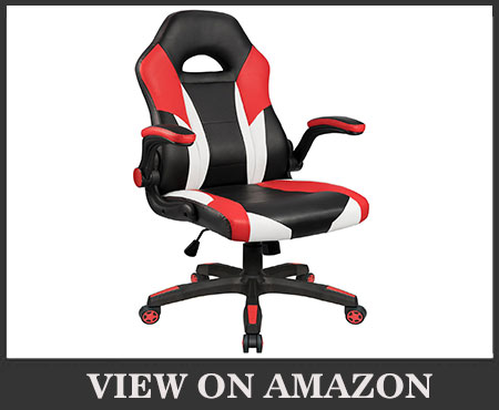 Homall Gaming Chair Office Computer Chair