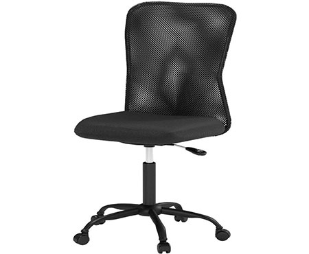 BestOffice-Ergonomic-Mesh-Office-Chair