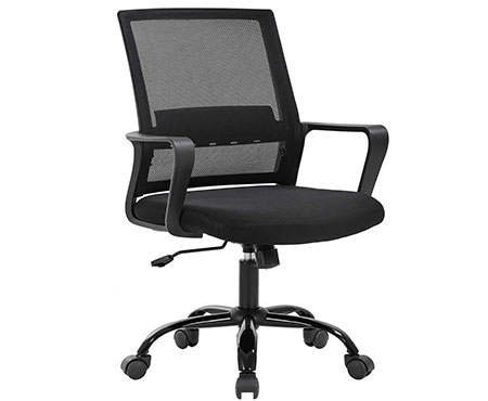 BestOffice-Home-Office-Ergonomic-Chair