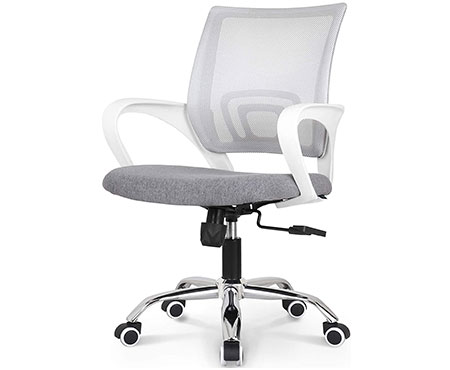 NEO-Desk-Office-Chair