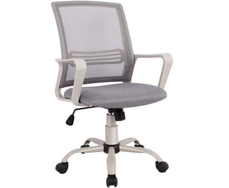 Smugdesk-Mid-Back-Breathable-Office-Chair