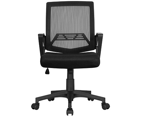 YAHEETECH-Ergonomic-Office-Chair