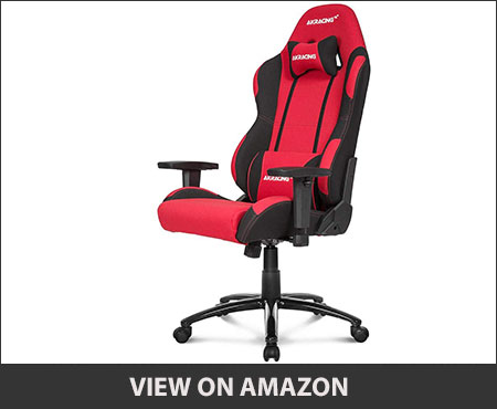 AKRacing Core Series EX Gaming Chair