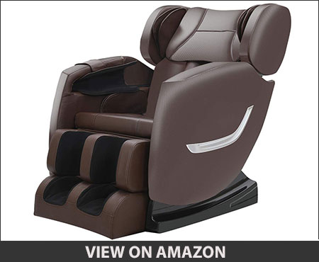FOELRO Full Body Electric Massage Chair