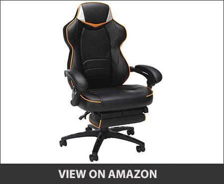 Fortnite OMEGA-Xi Gaming Chair