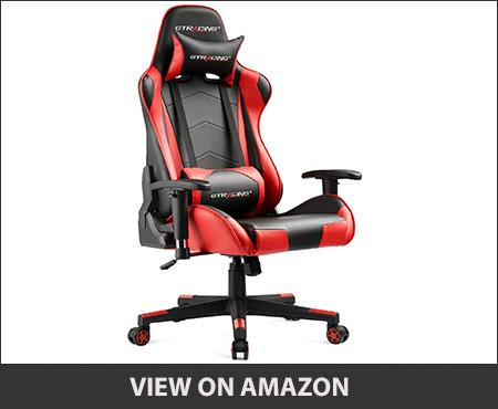 GTRACING Racing Gaming Chair