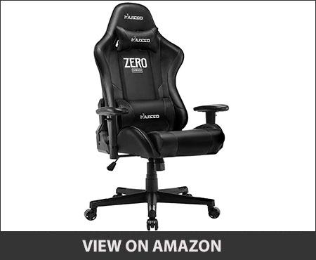 Musso Ergonomic Gaming Chair