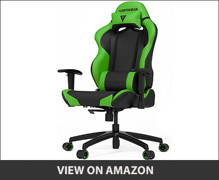 VERTAGEAR S-Line 2000 Gaming Chair