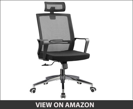 YOUNBO Executive Office Chair
