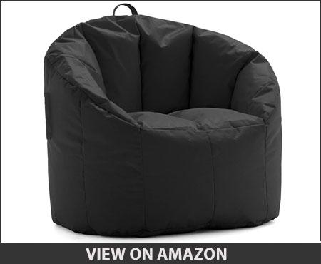 Big Joe Milano Bean Bag Gaming Chair