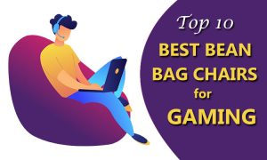 best bean bag chairs for gaming