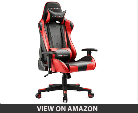 Gtracing Gaming/Office Chair